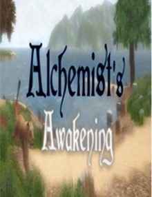 2016 Alchemist's Awakening FPS download free
