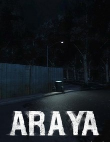 Download Araya Game Free Torrent (3.23 Gb)