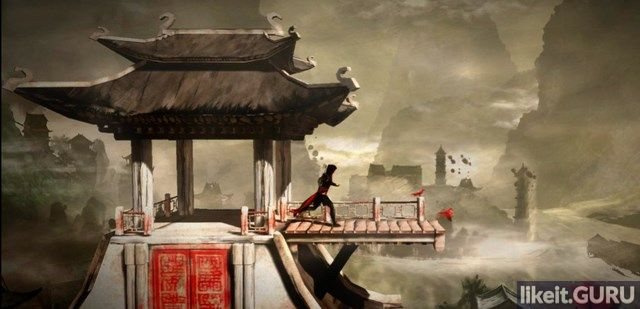 Download Assassins Creed Chronicles China torrent pc for free