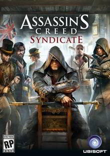 Download assassin's creed syndicate game free torrent (30. 91 gb.