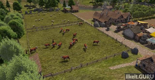 The Game Banished Banished download torrent