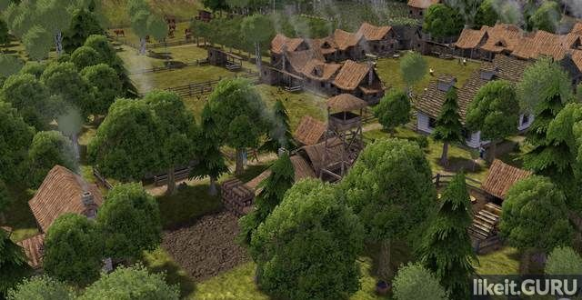 Banished strategy download torrent