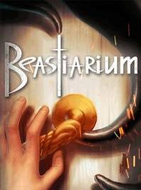 Download Beastiarium Game Free Torrent (2.82 Gb)