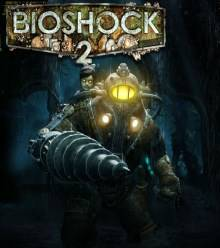 Download Bioshock 2 - Remastered Full Game Torrent For Free (14.91 Gb)