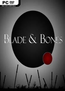 Download Blade & Bones Game Free Torrent (1.37 Gb)