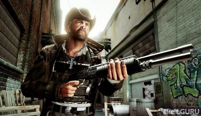 call of juarez free download full version