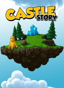 RPG, Strategy free Castle Story torrent