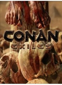 Download Conan Exiles Full Game Torrent For Free (17 Gb)