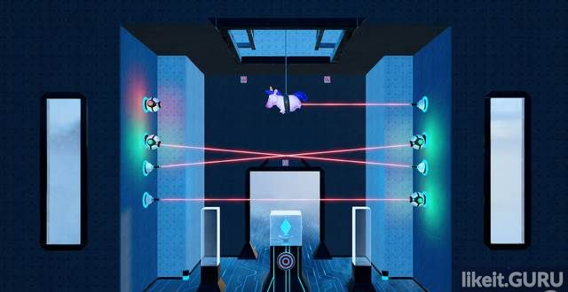 Strategy, Simulation free Crazy Machines 3 torrent