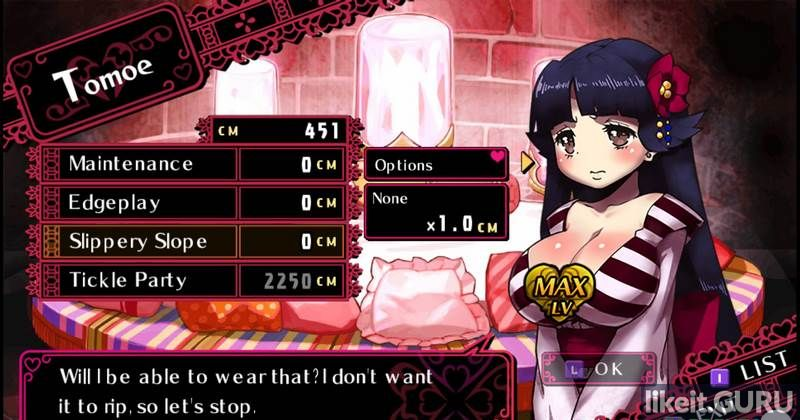 Quests for adult free Criminal Girls Invite Only torrent