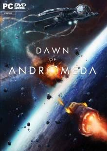 Download Dawn Of Andromeda Full Game Torrent For Free (972 Mb)
