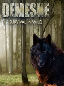 Download Demesne Full Game Torrent For Free (1.44 Gb)
