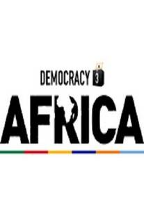 Download Democracy 3 Africa Full Game Torrent For Free (183 Mb)