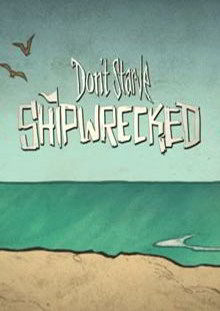 Download Do not Starve Shipwrecked Full Game Torrent For Free (546 Mb)