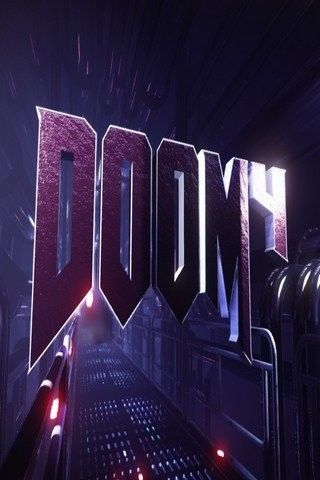 Shooter, FPS free Doom 4 torrent