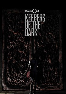 Adventure, Horror 2015 DreadOut Keepers of The Dark torrent game full