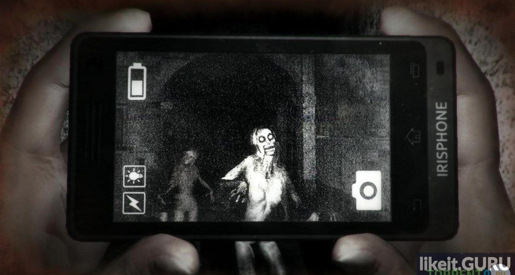 DreadOut Keepers of The Dark download torrent