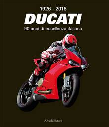 Download Ducati 90th Anniversary Full Game Torrent For Free (9.51 Gb)
