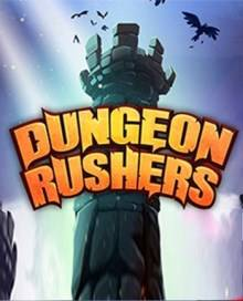 Dungeon Rushers game torrent download