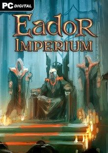 Download Eador. Imperium Game Free Torrent (727 Mb)
