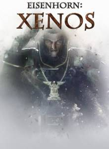 Download Eisenhorn Xenos Full Game Torrent For Free (5.43 Gb)