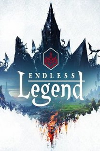 Download Endless Legend Game Free Torrent (3.4 Gb)