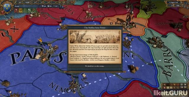 how to download europa universalis 4 for free