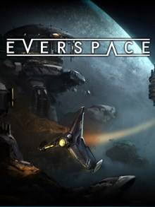 Everspace Download Full Game Torrent (2.87 Gb)