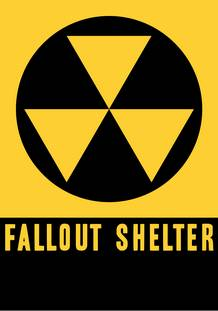 Download Fallout Shelter Full Game Torrent For Free (260 Mb)