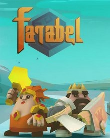 Download Farabel Full Game Torrent For Free (209 Mb)