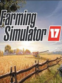 Download Farming Simulator 2017 Game Free Torrent (3 62 Gb