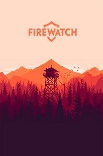 Firewatch game torrent download