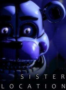 2016 Five Nights At Freddys Sister Location Download Free