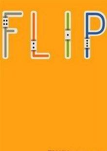 Download Flip Game Free Torrent (29 Mb)