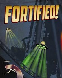 Download Fortified Game Free Torrent (1.60 Gb)