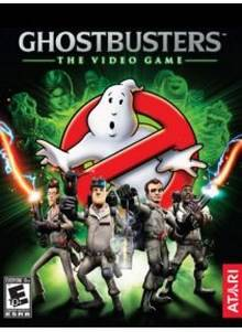 Action Games, Adventure 2016 Ghostbusters 2016 torrent game full