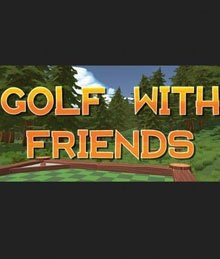 game Golf With Friends, download, torrent Golf With Friends