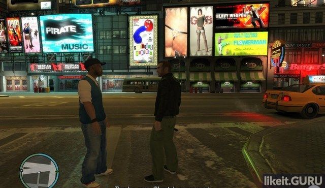gta 4 complete edition torrent download