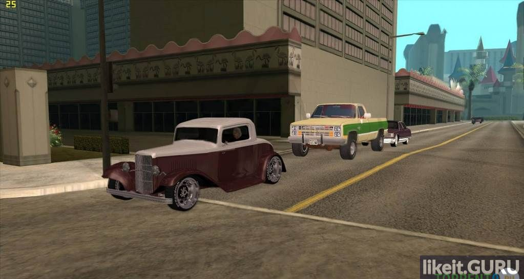 gta san andreas download from torrent