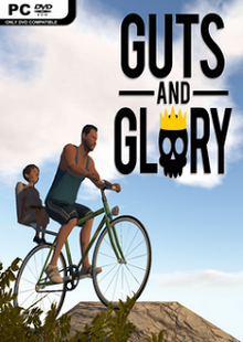 Download Guts And Glory Full Game Torrent For Free (1.42 Gb)