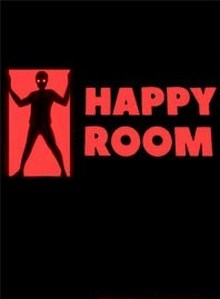 Download Happy Room Full Game Torrent For Free (73.3 Mb)