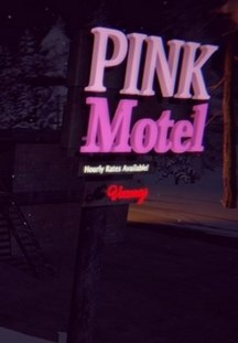 Hardcore Pink - Motel quest for adults download torrent