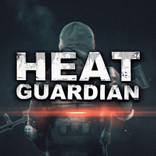 Arcade, Shooter 2017 Heat Guardian torrent game full