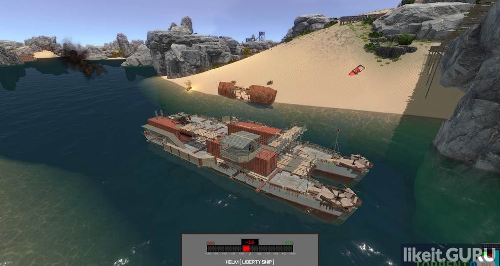 2016 Hide and Hold Out H2o Action Games, Adventure download free