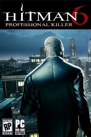 Download Hitman 6 Full Game Torrent For Free (12 17 Gb) | Action