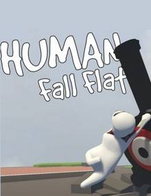 Download Human Fall Flat Full Game Torrent For Free (469 Mb)
