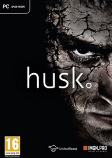 Husk 2017 Action, Adventure, Horror download free