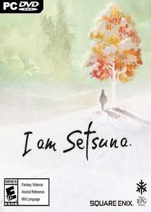 RPG free I Am Setsuna torrent