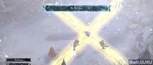 Game I Am Setsuna, download, torrent I Am Setsuna