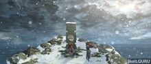 Free I Am Setsuna game torrent
